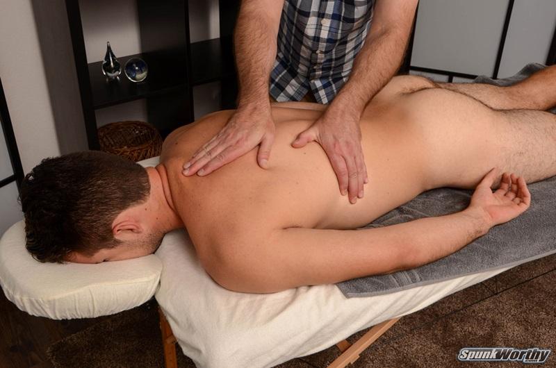 Erotic massage male, happy ending massage in male, maldives