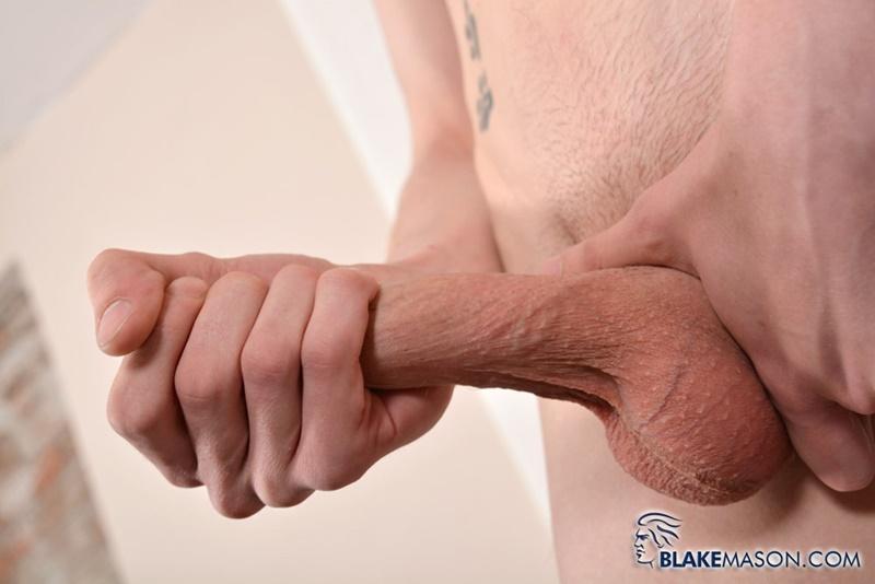 BlakeMason-sexy-young-naked-twink-Koda-Ducati-bottom-boy-big-uncut-dick-wanks-fingers-tight-ass-hole-cum-load-orgasm-anal-assplay-11-gay-porn-star-tube-sex-video-torrent-photo