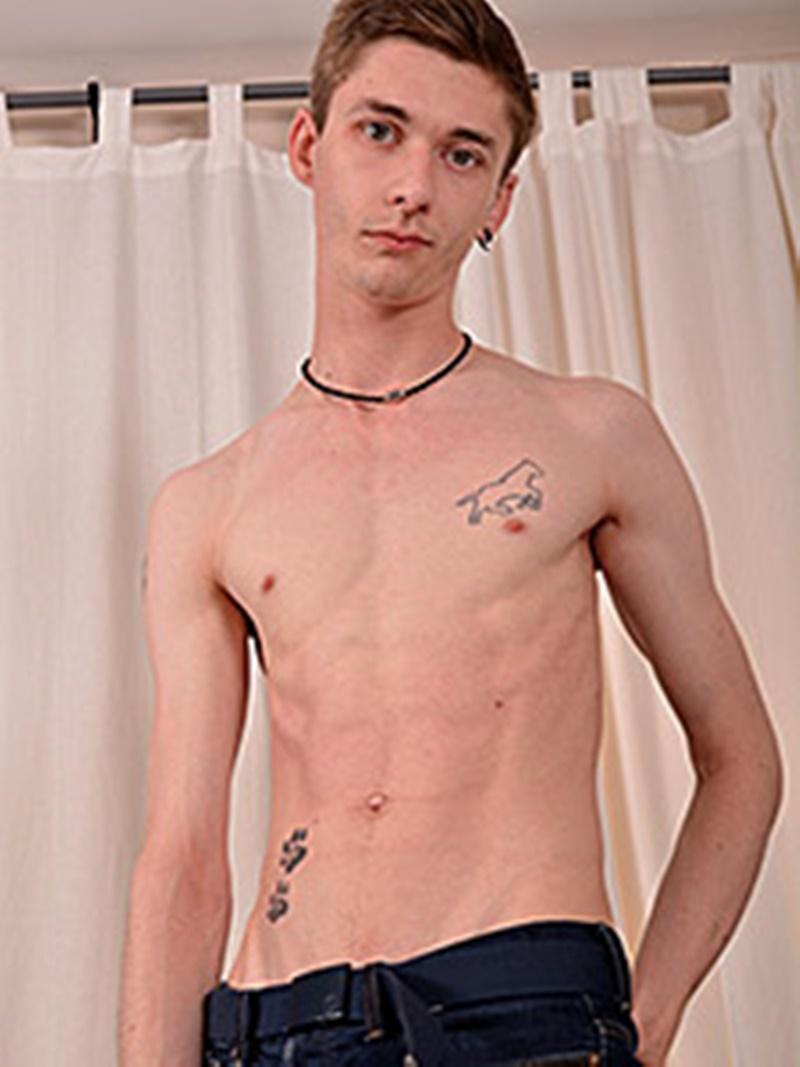 BlakeMason-sexy-young-naked-twink-Koda-Ducati-bottom-boy-big-uncut-dick-wanks-fingers-tight-ass-hole-cum-load-orgasm-anal-assplay-21-gay-porn-star-tube-sex-video-torrent-photo