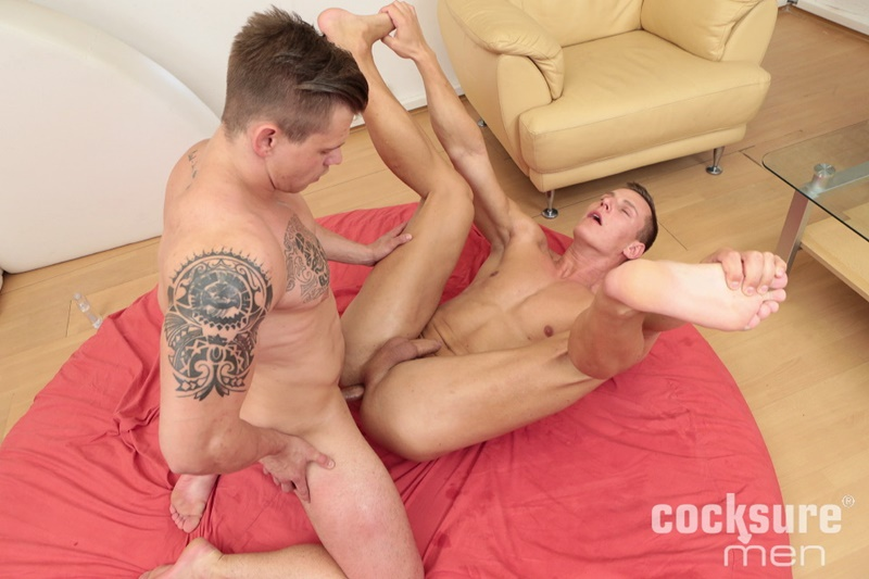 CocksureMen-Muscle-hunk-Luke-Ward-muscled-stud-Nico-Lacosty-ripped-six-pack-abs-bareback-raw-ass-hole-bare-huge-cock-cocksucking-015-gay-porn-tube-star-gallery-video-photo