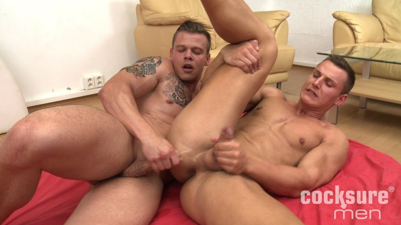 CocksureMen-Muscle-hunk-Luke-Ward-muscled-stud-Nico-Lacosty-ripped-six-pack-abs-bareback-raw-ass-hole-bare-huge-cock-cocksucking-019-gay-porn-tube-star-gallery-video-photo