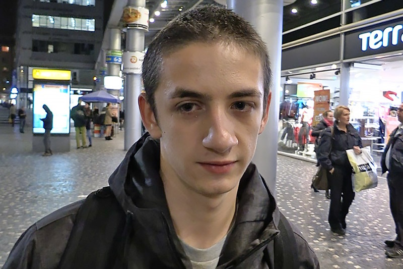 CzechHunter-Czech-Hunter-222-young-sexy-nude-boy-gay-for-pay-ass-hole-fucking-big-long-dick-straight-guys-smooth-chest-handsome-002-gay-porn-tube-star-gallery-video-photo