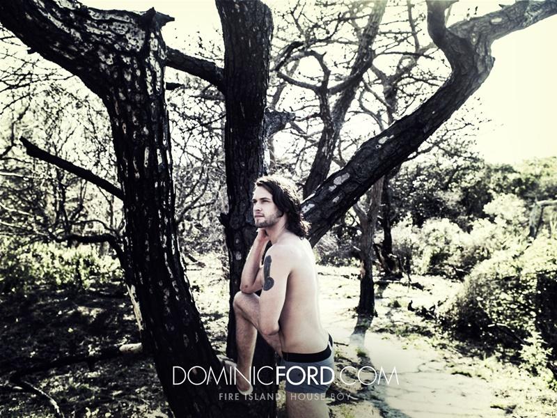 DominicFord-hottest-sexy-young-men-HOUSE-BOY-JD-Phoenix-Duncan-Black-ass-butt-fucking-public-sex-long-hair-big-cumshot-orgasm-02-gay-porn-star-tube-sex-video-torrent-photo