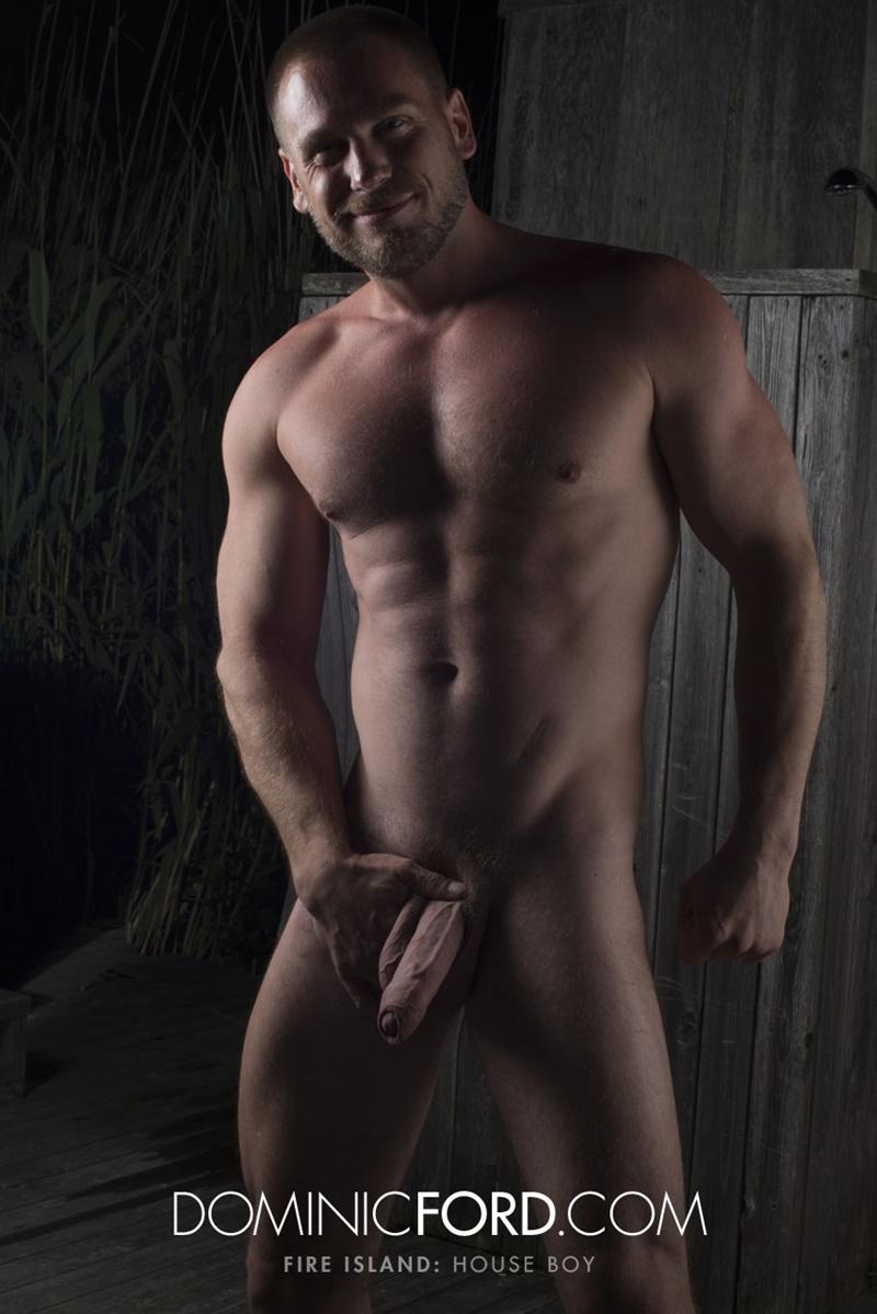 DominicFord-hottest-sexy-young-men-HOUSE-BOY-JD-Phoenix-Duncan-Black-ass-butt-fucking-public-sex-long-hair-big-cumshot-orgasm-04-gay-porn-star-tube-sex-video-torrent-photo