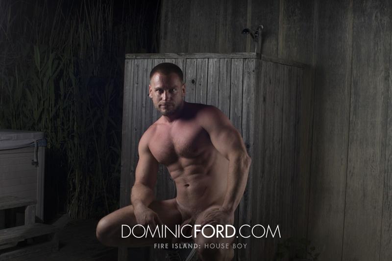 DominicFord-hottest-sexy-young-men-HOUSE-BOY-JD-Phoenix-Duncan-Black-ass-butt-fucking-public-sex-long-hair-big-cumshot-orgasm-05-gay-porn-star-tube-sex-video-torrent-photo