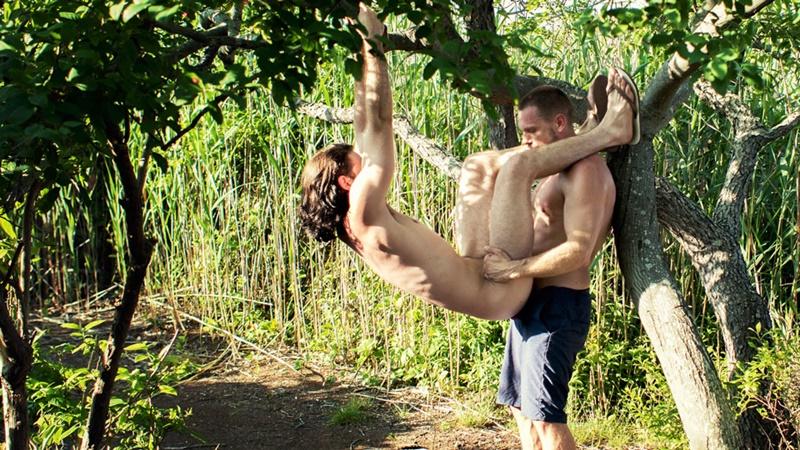 DominicFord-hottest-sexy-young-men-HOUSE-BOY-JD-Phoenix-Duncan-Black-ass-butt-fucking-public-sex-long-hair-big-cumshot-orgasm-14-gay-porn-star-tube-sex-video-torrent-photo