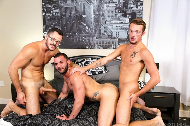 ExtraBigDicks-Zeke-Weidman-longtime-boyfriend-Valentin-Petrov-Fernando-Del-Rio-huge-cocks-low-hanging-balls-kissing-sucking-big-ass-010-gay-porn-tube-star-gallery-video-photo