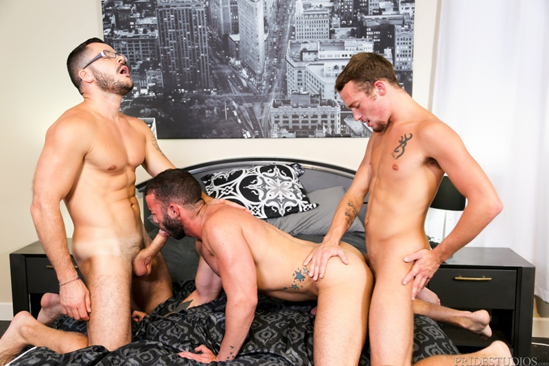 ExtraBigDicks-Zeke-Weidman-longtime-boyfriend-Valentin-Petrov-Fernando-Del-Rio-huge-cocks-low-hanging-balls-kissing-sucking-big-ass-011-gay-porn-tube-star-gallery-video-photo