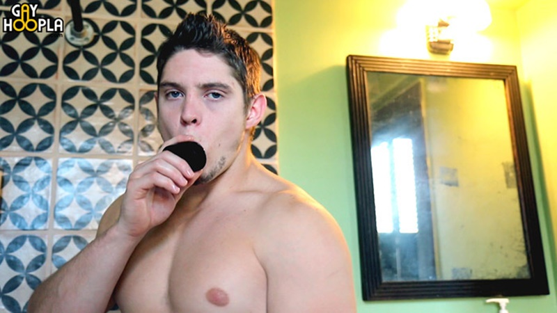 GayHoopla-naked-young-hunks-Adam-Mcbride-sex-toys-ass-hole-play-finger-hardcore-fuck-Dmitry-Dickov-JJ-Swift-cocksucker-anal-rimming-017-gay-porn-tube-star-gallery-video-photo