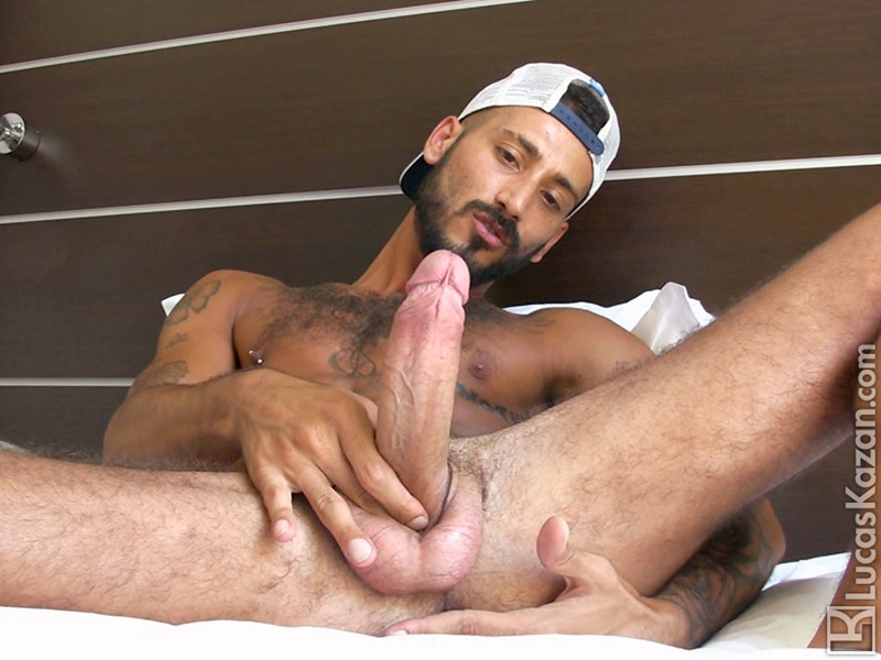 LucasKazan-28-year-old-Daniele-hairy-ass-cheeks-Daniele-blowjobs-rimming-fetish-feet-orgy-group-sex-tattoos-tanned-Italian-muscle-hunk-006-gay-porn-tube-star-gallery-video-photo