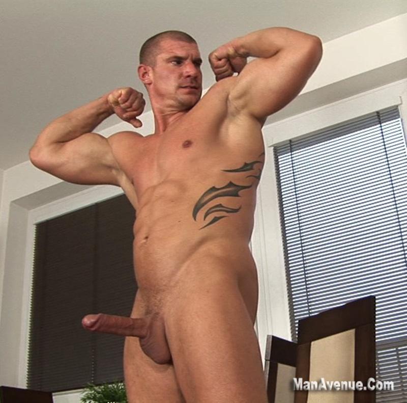 ManAvenue-naked-muscle-guys-flexing-hunks-hard-dicks-blow-cum-jerking-huge-cumshot-big-dick-muscular-hairy-muscled-studs-orgasm-12-gay-porn-star-tube-sex-video-torrent-photo