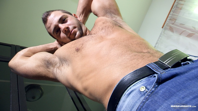Maskurbate-sexy-big-muscle-hunk-JP-massive-thick-uncut-dick-sucked-dude-blowjob-Pascal-foreskin-hairy-chest-asshole-ripped-abs-004-gay-porn-tube-star-gallery-video-photo