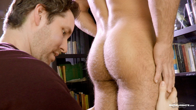 Maskurbate-sexy-big-muscle-hunk-JP-massive-thick-uncut-dick-sucked-dude-blowjob-Pascal-foreskin-hairy-chest-asshole-ripped-abs-006-gay-porn-tube-star-gallery-video-photo
