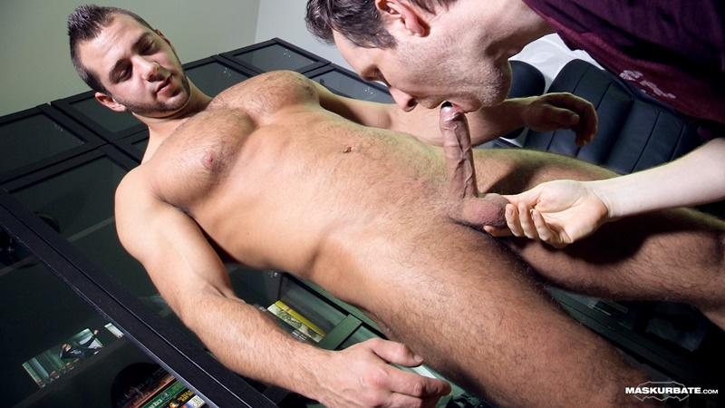 Maskurbate-sexy-big-muscle-hunk-JP-massive-thick-uncut-dick-sucked-dude-blowjob-Pascal-foreskin-hairy-chest-asshole-ripped-abs-011-gay-porn-tube-star-gallery-video-photo