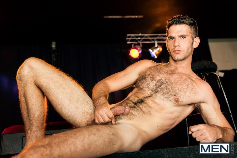 Men-com-Damien-Crosse-fuck-Abraham-Al-Malek-Pierre-Fitch-huge-cock-deep-throat-Jimmy-Fanz-Dominique-Hansson-hot-ass-suck-hot-cum-09-gay-porn-star-tube-sex-video-torrent-photo