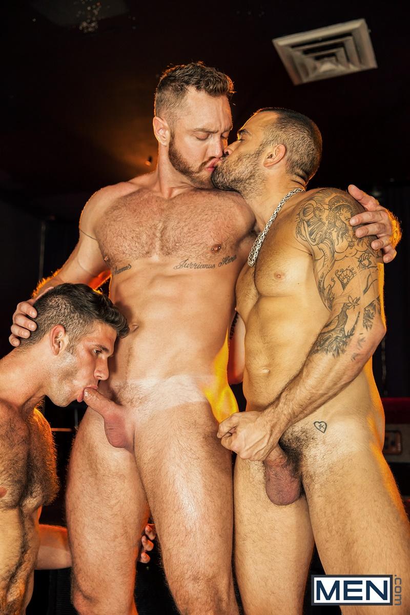 Men-com-Damien-Crosse-fuck-Abraham-Al-Malek-Pierre-Fitch-huge-cock-deep-throat-Jimmy-Fanz-Dominique-Hansson-hot-ass-suck-hot-cum-15-gay-porn-star-tube-sex-video-torrent-photo