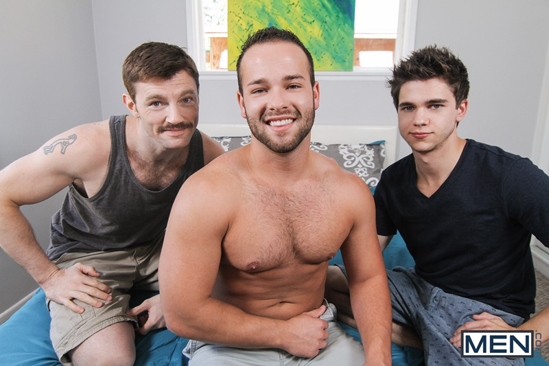 Men-com-hot-naked-men-threesome-Will-Braun-Luke-Adams-dirty-uncle-Dennis-West-three-way-big-dick-ass-fucking-action-cocksucking-anal-rimming-002-gay-porn-tube-star-gallery-video-photo