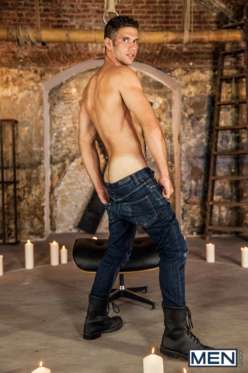 Men-com-naked-sexy-tattooed-men-Pierre-Fitch-Jimmy-Fanz-massive-fat-cock-deep-throat-fucking-bubble-butt-ass-hairy-chest-hunk-04-gay-porn-star-tube-sex-video-torrent-photo