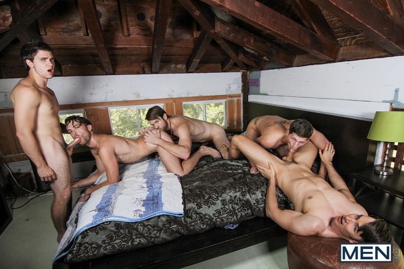 Men-com-sexy-naked-dudes-Will-Braun-Colby-Keller-cock-sucking-ass-fucking-Brandon-Moore-Addison-Graham-Roman-Todd-Will-Braun-gay-fuck-orgy-002-gay-porn-tube-star-gallery-video-photo