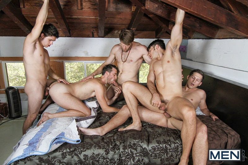 Men-com-sexy-naked-dudes-Will-Braun-Colby-Keller-cock-sucking-ass-fucking-Brandon-Moore-Addison-Graham-Roman-Todd-Will-Braun-gay-fuck-orgy-005-gay-porn-tube-star-gallery-video-photo