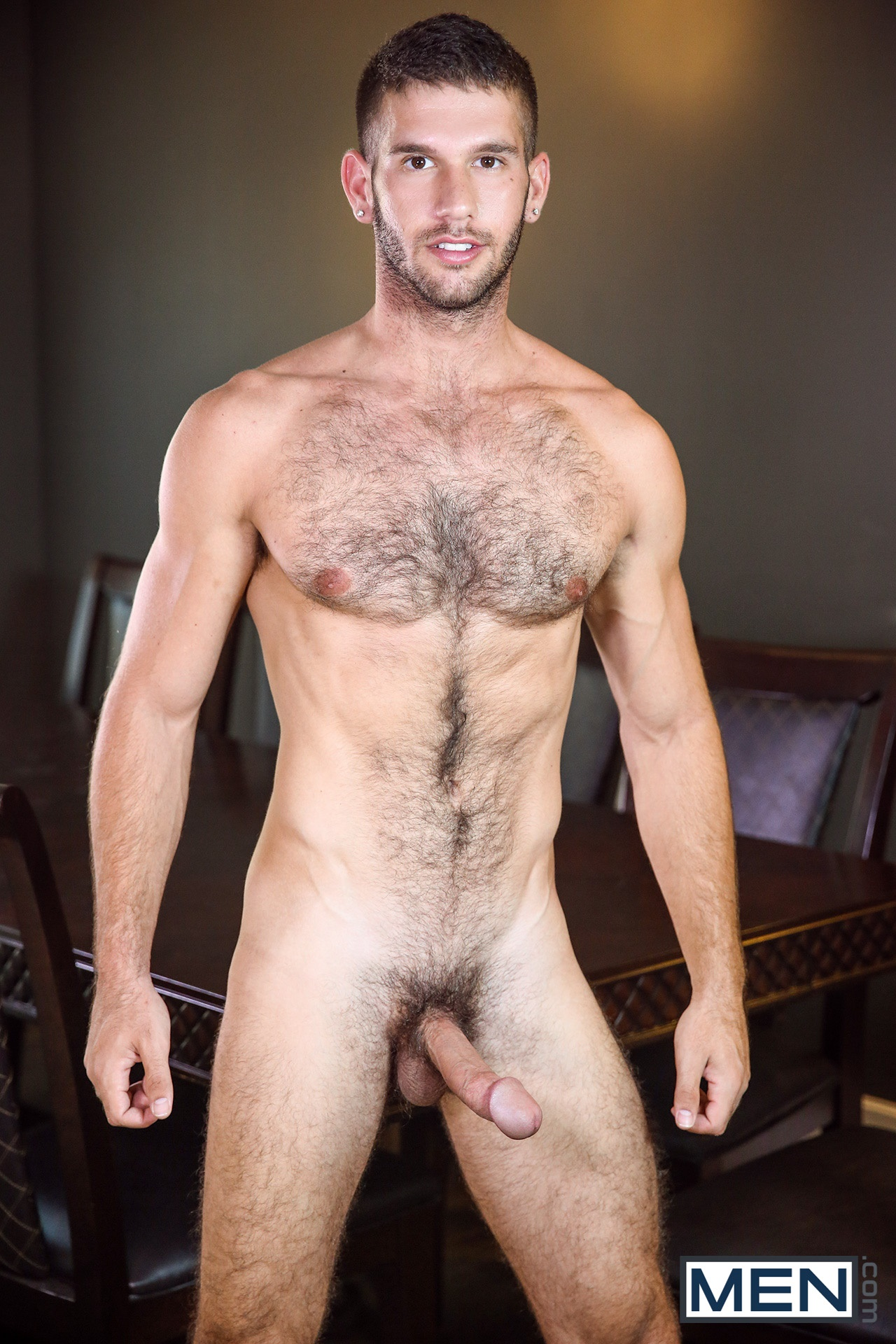 from Kristopher penis hard gay tube
