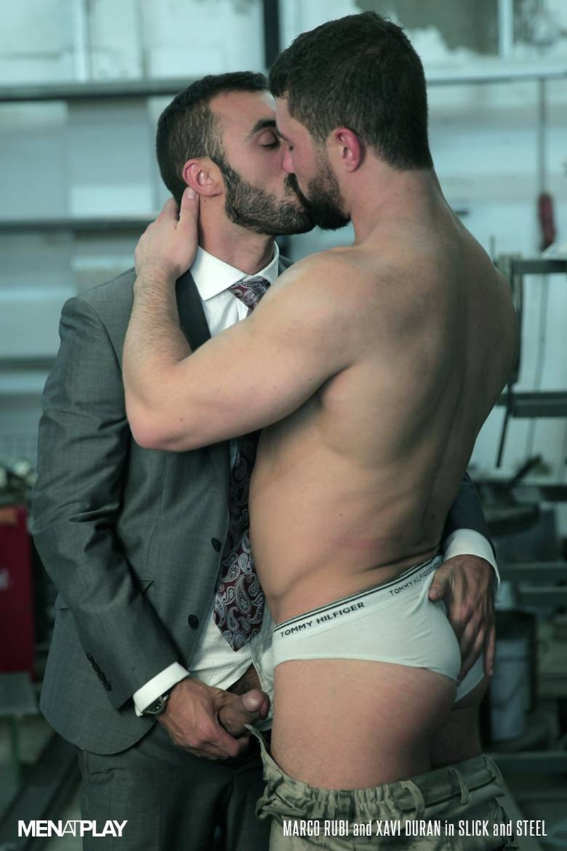 MenatPlay-hung-suited-nude-muscle-hunk-Marco-Rubi-Xavi-Duran-hard-erect-dick-bottom-boy-tight-ass-fucking-hard-on-anal-assplay-rimming-09-gay-porn-star-tube-sex-video-torrent-photo