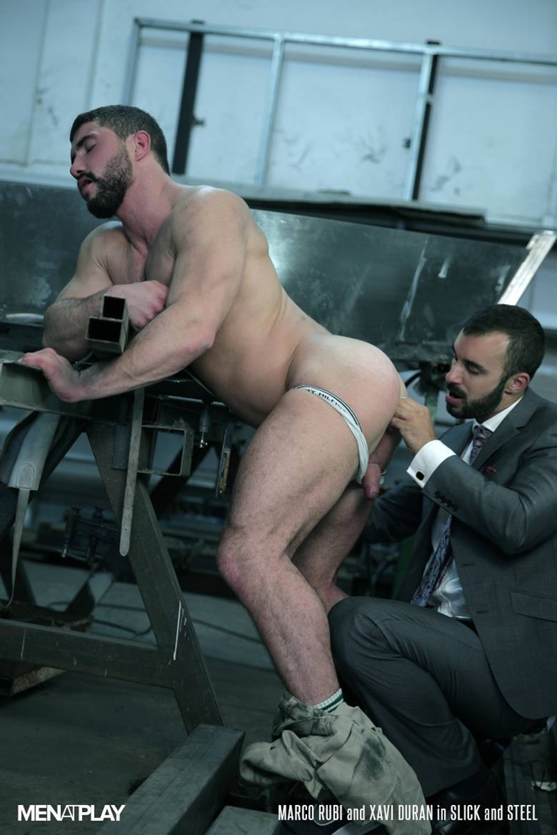 MenatPlay-hung-suited-nude-muscle-hunk-Marco-Rubi-Xavi-Duran-hard-erect-dick-bottom-boy-tight-ass-fucking-hard-on-anal-assplay-rimming-10-gay-porn-star-tube-sex-video-torrent-photo