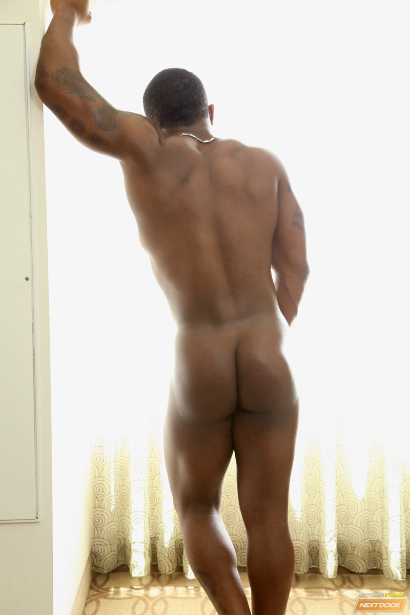 NextDoorEbony-sexy-black-muscle-stud-Mustang-huge-long-thick-cock-hot-boys-muscles-jerking-solo-wank-big-cumshot-ebony-muscled-jock-006-gay-porn-tube-star-gallery-video-photo
