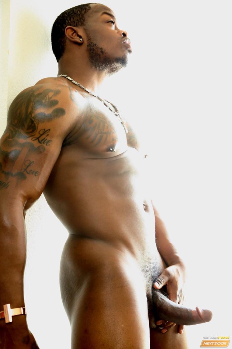 NextDoorEbony-sexy-black-muscle-stud-Mustang-huge-long-thick-cock-hot-boys-muscles-jerking-solo-wank-big-cumshot-ebony-muscled-jock-009-gay-porn-tube-star-gallery-video-photo