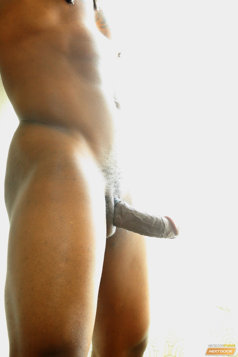 NextDoorEbony-sexy-black-muscle-stud-Mustang-huge-long-thick-cock-hot-boys-muscles-jerking-solo-wank-big-cumshot-ebony-muscled-jock-015-gay-porn-tube-star-gallery-video-photo
