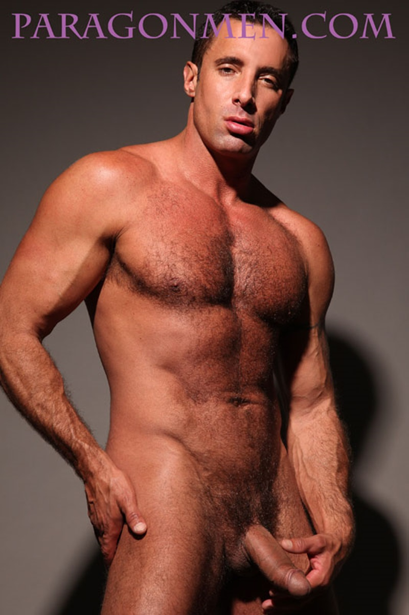 video hunk free after having poked earns