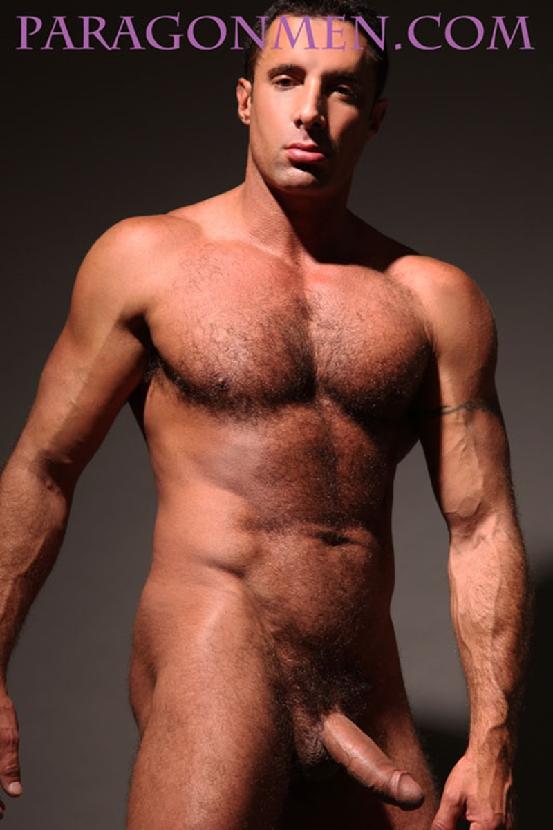 from Aarav free gay muscle man video clip