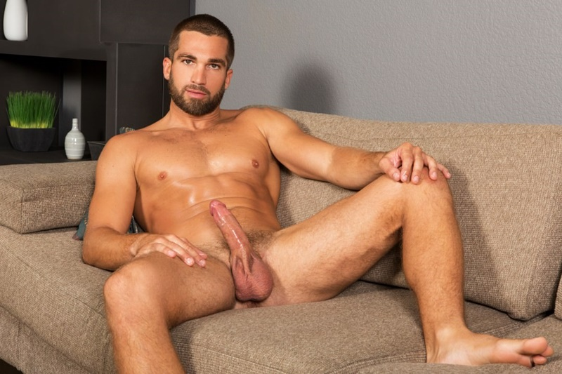 Nude German Men Pics
