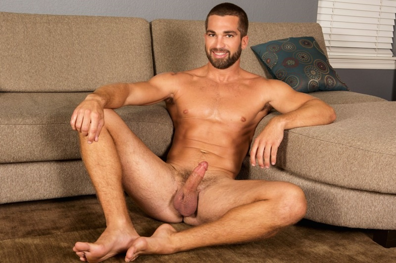 SeanCody-sexy-naked-bearded-muscle-hunk-Rhett-horny-dirty-talk-big-erect-thick-dick-huge-cum-filled-balls-orgasm-jizz-cumshot-08-gay-porn-star-tube-sex-video-torrent-photo