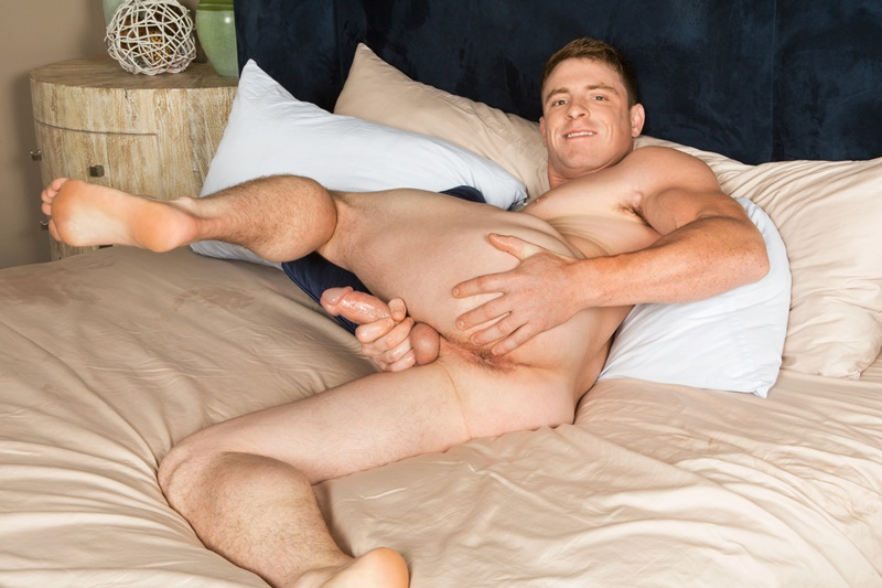 SeanCody-sexy-naked-muscle-dudes-Robbie-huge-dick-bareback-fucking-Curtis-rimming-anal-assplay-raw-ass-muscled-asshole-ripped-six-pack-abs-007-gay-porn-tube-star-gallery-video-photo