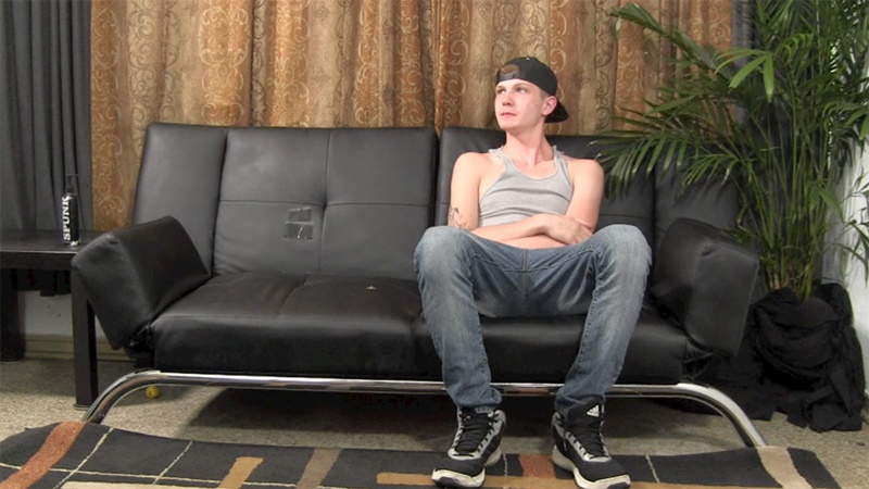 StraightFraternity-sexy-naked-dude-Nico-Stiles-young-straight-guys-dancer-big-dick-stroke-solo-jerk-off-sneakers-underwear-baseball-cap-003-gay-porn-tube-star-gallery-video-photo