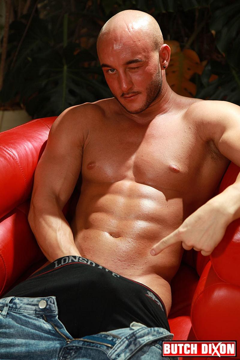 sex with big cock - big dick - porn photos