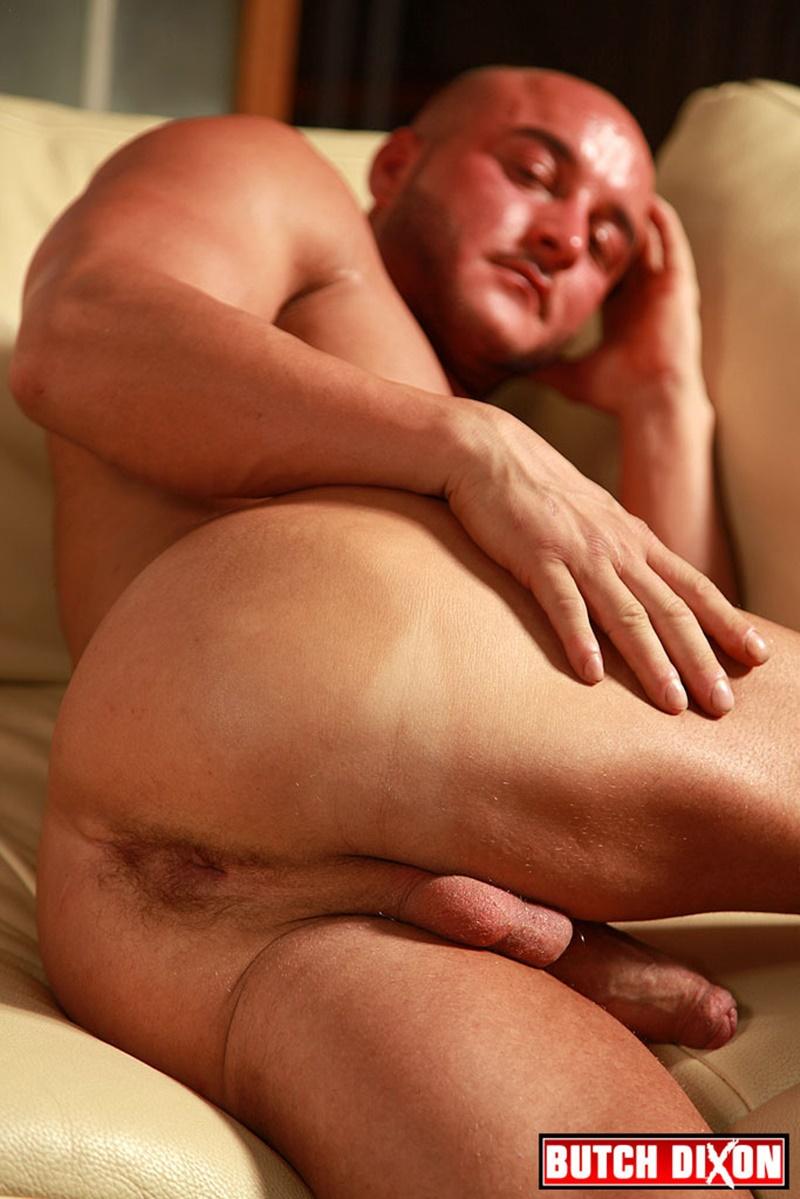 ButchDixon-Big-bi-sexual-huge-9-inch-uncut-dick-bulging-muscles-daddy-Lee-David-ripped-abs-biceps-rock-hard-bubble-ass-foreskin-018-gay-porn-tube-star-gallery-video-photo