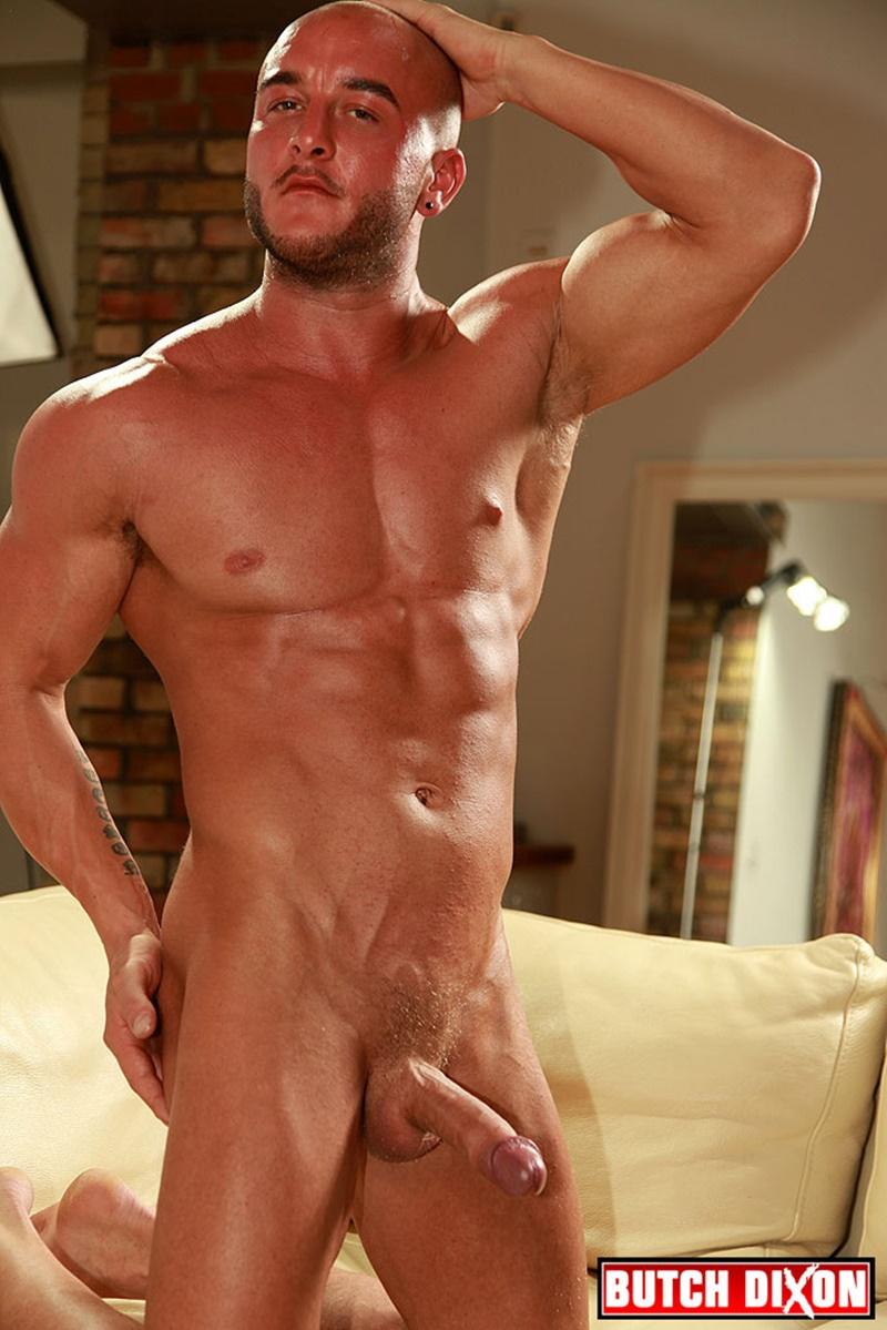 ButchDixon-Big-bi-sexual-huge-9-inch-uncut-dick-bulging-muscles-daddy-Lee-David-ripped-abs-biceps-rock-hard-bubble-ass-foreskin-019-gay-porn-tube-star-gallery-video-photo