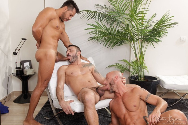 KristenBjorn-Aymeric-Deville-Max-Toro-Ansony-huge-raw-bare-uncut-dick-smooth-bubble-asshole-rimming-bareback-fucking-cocksucking-cum-shot-008-gay-porn-tube-star-gallery-video-photo