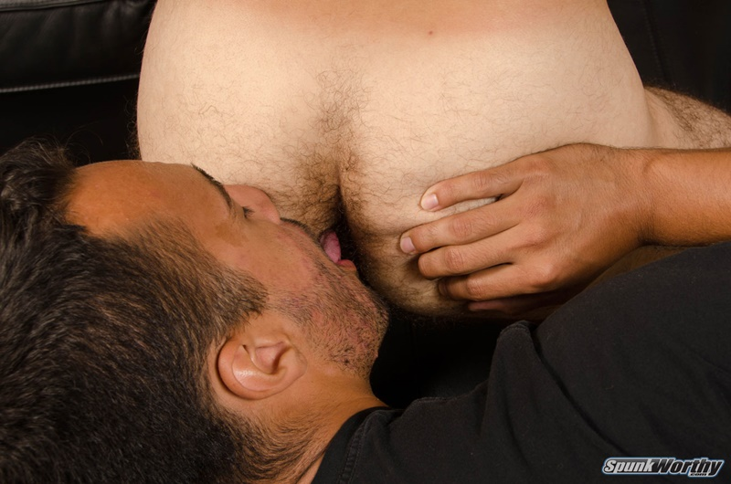 Spunkworthy-sexy-naked-straight-hunk-Derek-horny-serviced-blowjob-jerking-off-nice-load-ass-hole-rimmed-sucking-huge-erect-long-thick-dick-008-gay-porn-tube-star-gallery-video-photo