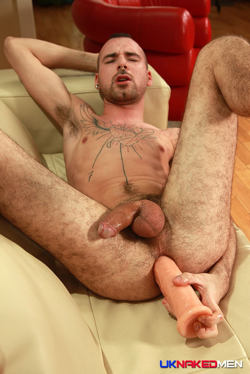 UKNakedMen-handsome-sexy-hung-Irish-guy-Sam-Syron-handsome-big-thick-uncut-cock-cum-filled-balls-hairy-legs-hairy-ass-hole-dildo-foreskin-018-gay-porn-tube-star-gallery-video-photo
