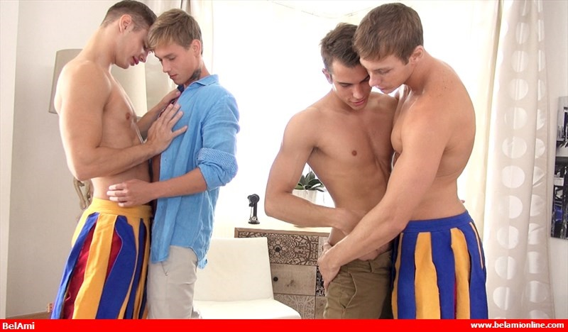 BelamiOnline-Vatican-Brother-Joel-Birkin-Swiss-Guards-Kevin-Warhol-Claude-Sorel-4-way-gay-orgy-Hoyt-Kogan-Marcel-Gassion-raw-ass-fucking-001-gay-porn-sex-gallery-pics-video-photo