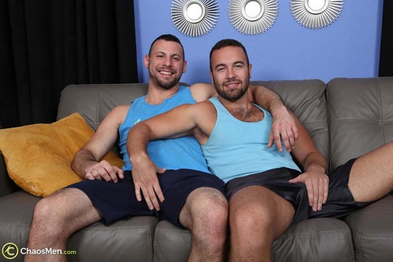 ChaosMen-sexy-young-naked-men-Noah-Riley-Kiefer-suck-big-thick-long-cock-rim-hot-asshole-bare-feet-facial-hair-bearded-nude-dudes-003-gay-porn-sex-gallery-pics-video-photo