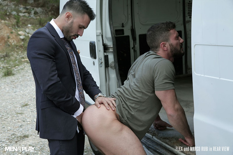 MenatPlay-suited-men-Marco-Rubi-Flex-Xtremmo-muscle-ass-naked-dudes-tattoo-big-thick-long-cock-smooth-muscled-asshole-rimming-fucking-008-gay-porn-sex-gallery-pics-video-photo