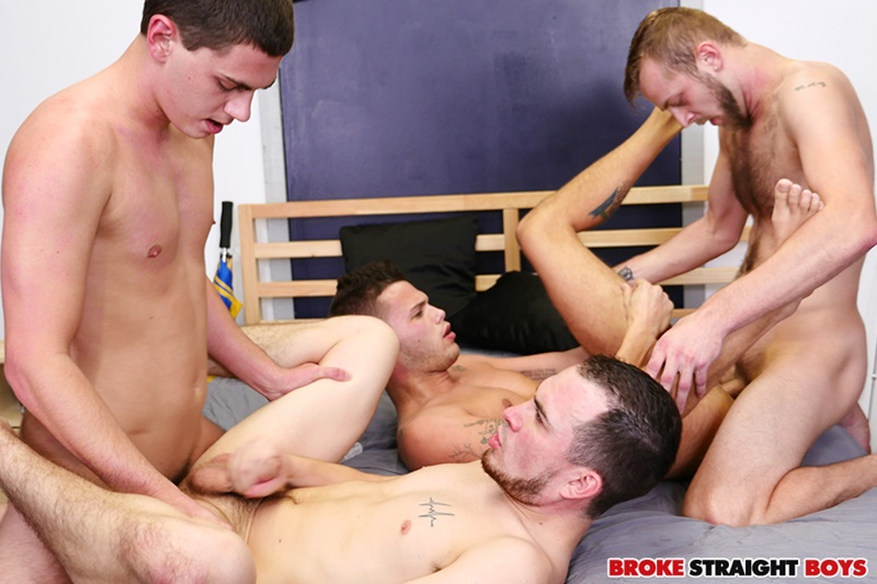 BrokeStraightBoys-four-sexy-studs-orgy-David-Hardy-Chandler-Scott-Gage-Owens-Tyler-Griffin-ass-rimming-anal-fucking-bareback-raw-hard-cock-012-gay-porn-sex-gallery-pics-video-photo