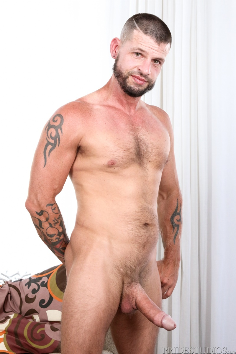 DylanLucas-Tex-Davidson-Robbie-Carusso-thick-long-dick-bubble-butt-ass-fucked-anal-rimming-hairy-chest-aasless-underwear-tattoo-muscles-005-gay-porn-sex-gallery-pics-video-photo