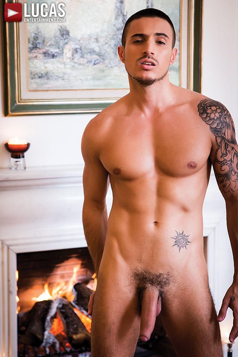LucasEntertainment-naked-sexy-dudes-Javi-Velaro-bareback-fucks-Klein-Kerr-furry-ass-hole-ripped-muscle-boys-big-thick-raw-bare-dick-005-gay-porn-sex-gallery-pics-video-photo