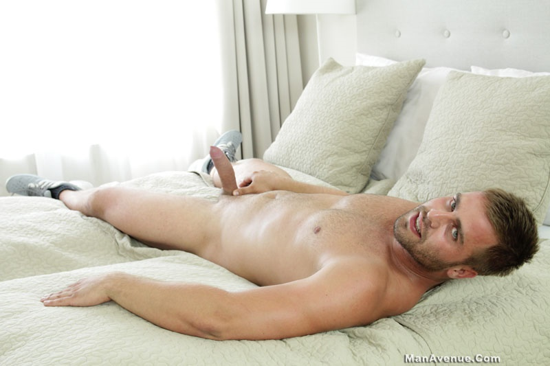 ManAvenue-handsome-naked-stud-Marco-Phoenix-hotbutt-ass-naked-stroking-big-thick-cock-spreads-legs-shorts-stripped-erect-blow-huge-cum-007-gay-porn-sex-gallery-pics-video-photo