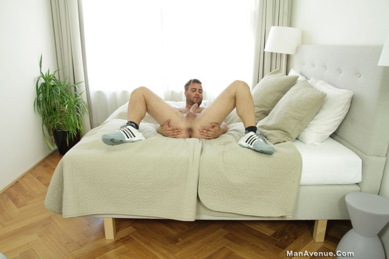 ManAvenue-handsome-naked-stud-Marco-Phoenix-hotbutt-ass-naked-stroking-big-thick-cock-spreads-legs-shorts-stripped-erect-blow-huge-cum-009-gay-porn-sex-gallery-pics-video-photo